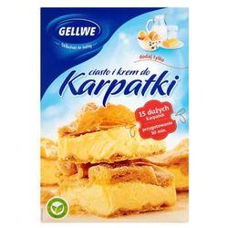 Torty i ciasta  Foodcare bdsklep.pl