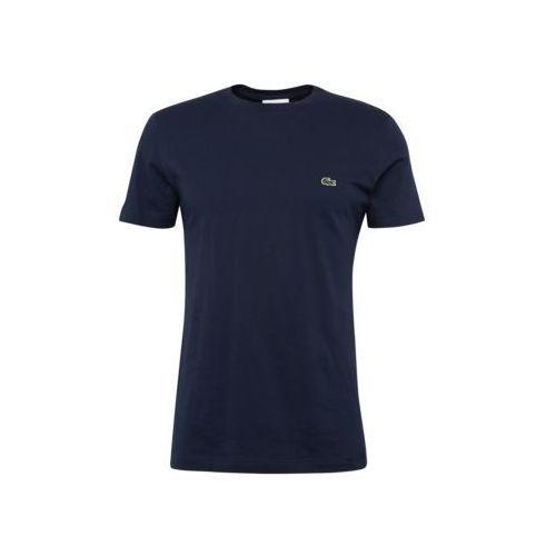 koszulka marine marki Lacoste