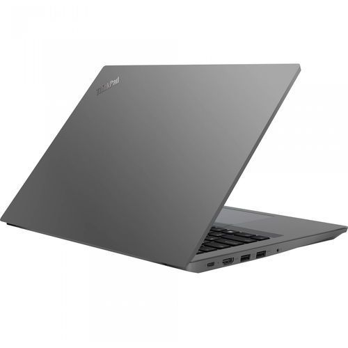 Lenovo ThinkPad 20N8000SPB