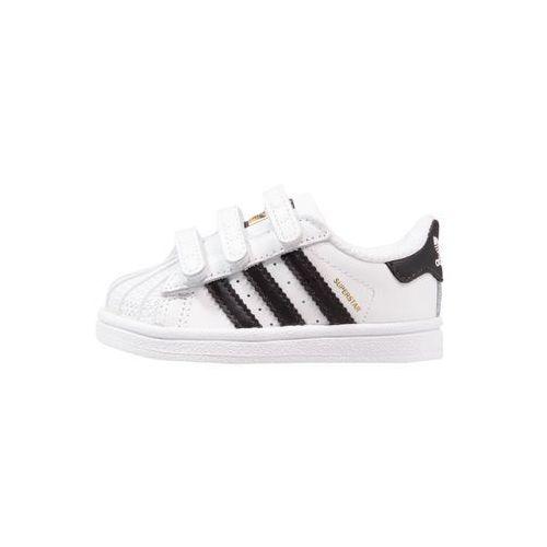 originals superstar foundation cf i (bz0418) marki Adidas