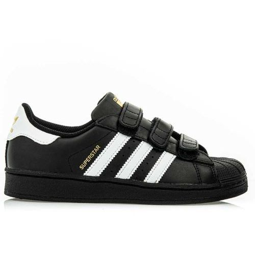 Adidas Originals Superstar Foundation CF C (B26071), ILP74