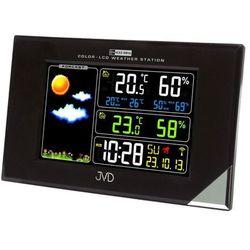 Termometry i stacje pogodowe   HappyTime.com.pl