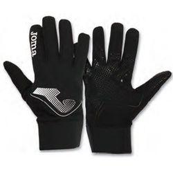 Rękawiczki  Joma TotalSport24