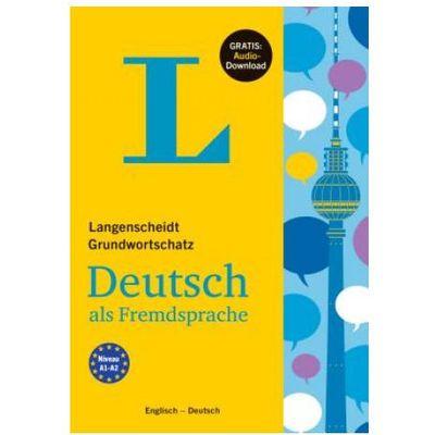 Literatura obcojęzyczna Langenscheidt Libristo.pl