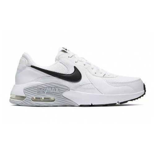 Buty air max excee, Nike