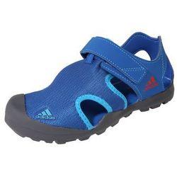 Sandałki dla dzieci  ADIDAS PERFORMANCE About You