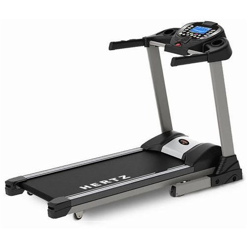 Bieżnia Hertz Fitness Impulse