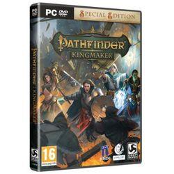 Pathfinder Kingmaker (PC)