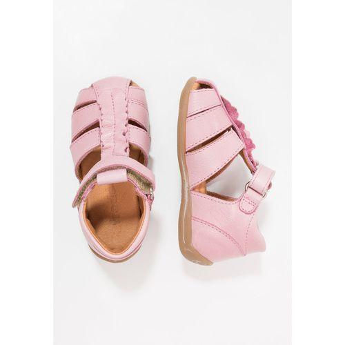 960d9989 ▷ Froddo Obuwie do nauki chodzenia pink - opinie / ceny ...