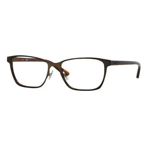 Okulary Korekcyjne DKNY DY5650 1222