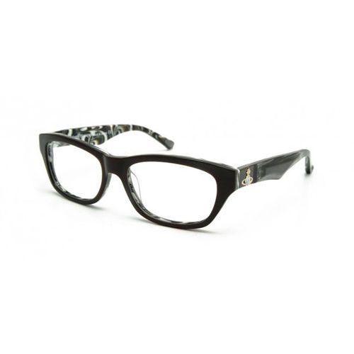 Okulary korekcyjne vw 235 03 Vivienne westwood