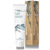 Ecodenta Organiczna pasta dla wrażliwych zębów, 100ml (4770001336786)