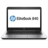 HP EliteBook  Y3B75EA