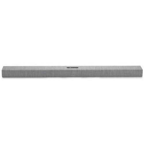 Soundbar HARMAN KARDON Citation Bar Szary (6925281936609)