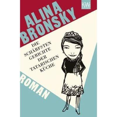 Książki militarne Bronsky, Alina Libristo.pl