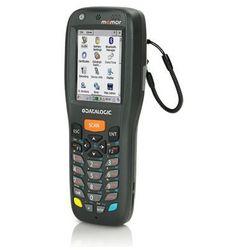 Pozostałe urządzenia sklepowe  DataLogic BCM