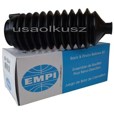 Pozostały układ kierowniczy EMPI usaolkusz