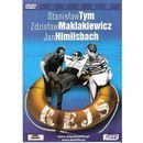 Best film Rejs dvd  marek piwowski janusz głowacki darmowa dostawa kiosk ruchu  Rejs