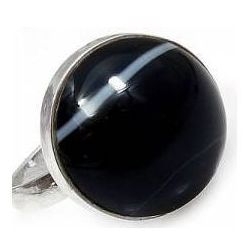 Pierścionki i obrączki Arande Arande | Swarovski Kryształy | Biżuteria