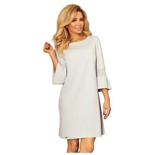 6edf0ce2eb Suknie i sukienki (biały) (str. 10 z 28) - ceny   opinie - sklep ...