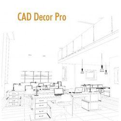 Programy graficzne i CAD  CAD Projekt K&A Viasoft