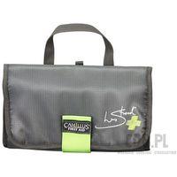 Apteczka first aid kit les stroud rollout 90387 marki Camillus
