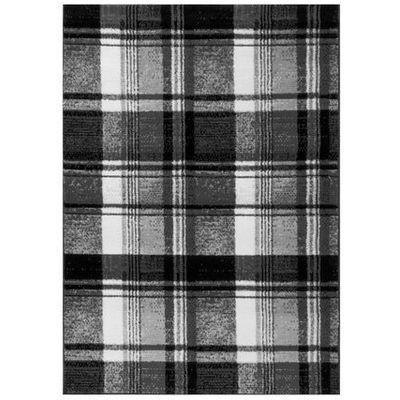 Dywan Tala 240x330 Szary W Kategorii Dywany Długość 170
