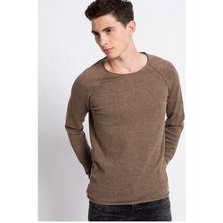Swetry męskie Selected ANSWEAR.com