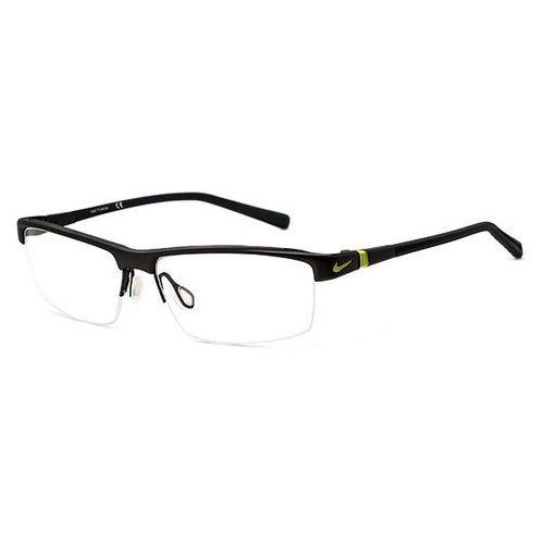 Nike Okulary korekcyjne 6050 045