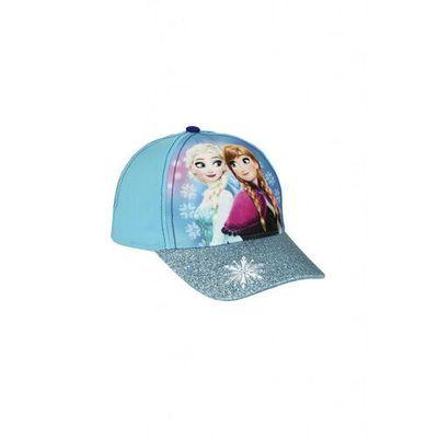 Czapki i nakrycia głowy dla dzieci Frozen 5.10.15.