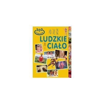 Encyklopedie i słowniki SBM PRZYRODNICZE.pl