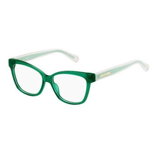 Okulary Korekcyjne Max & Co. 266 SWT