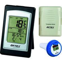 Optex termometr basenowy th-025
