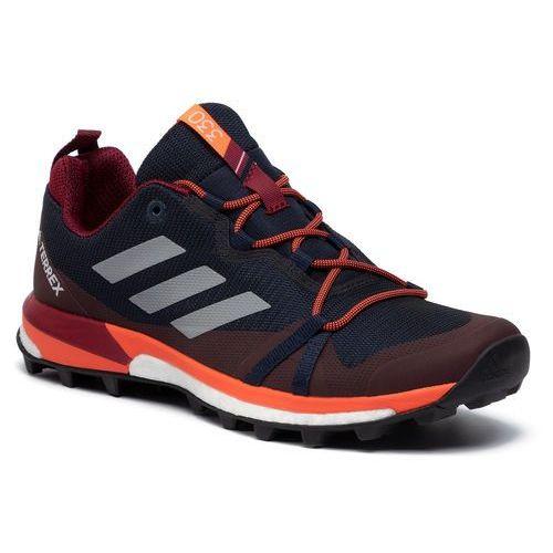 Adidas Lite Racer Rabatt,Adidas Buty Na Siłownię Damskie