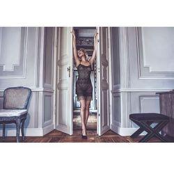 Pozostała bielizna erotyczna  Anais Apparel Luxury (PL)