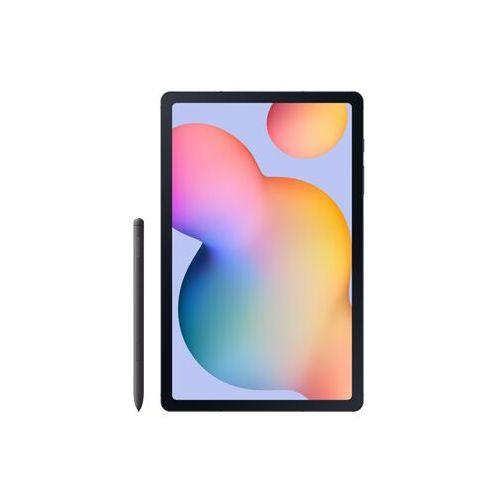 Samsung Galaxy Tab S6 10.4 P615 LTE