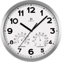 Lowell 14931b zegar ścienny