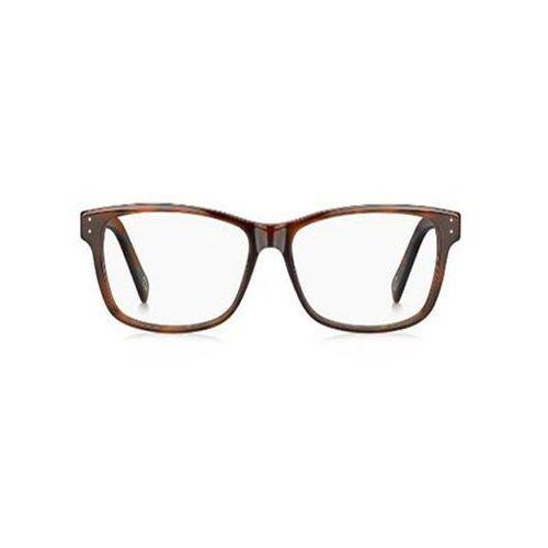 Okulary korekcyjne marc 127 zy1 Marc jacobs