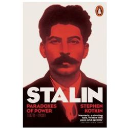 Biografie i wspomnienia  Penguin Books Libristo.pl