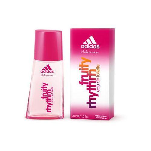 Adidas Fruity Rhythm Woman 30ml EdT