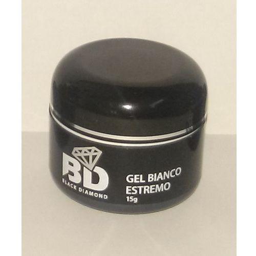 BLACK DIAMOND Żel BIANCO ESTREMO 15 g