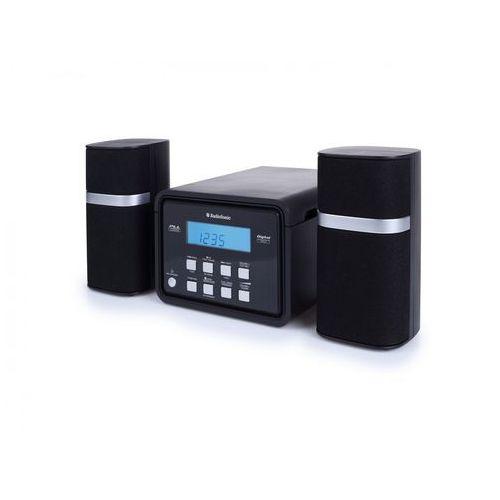 Audiosonic HF-1251