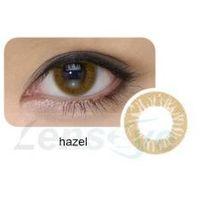 Cool Look, 2 szt. - 1-tone Hazel + gratis płyn, 95_4