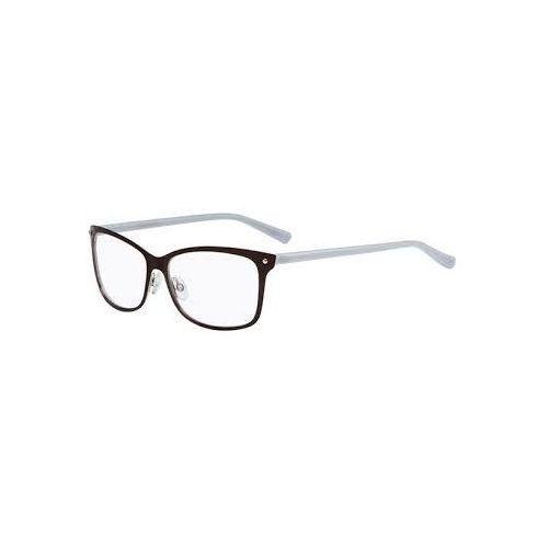 Okulary korekcyjne Dior 3776 6NQ (54)