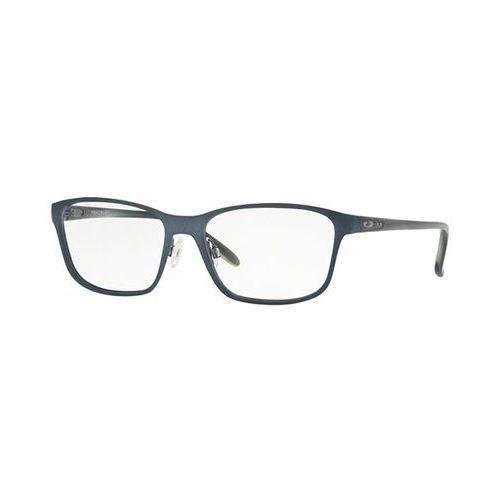 Okulary Korekcyjne Oakley OX3214 PENCHANT 321405