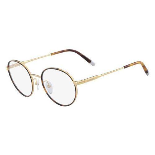 Okulary Korekcyjne CK 5449 714