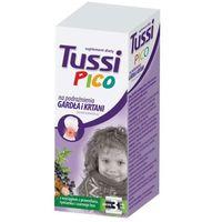 TussiPico Gardło 115ml
