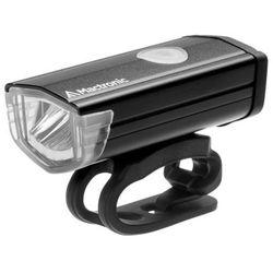 Mactronic Lampa przednia ładowalna citizen bpm-400l 300 lm