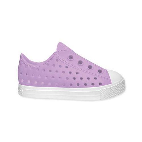 I play.® I play buty do wody aqua lavender