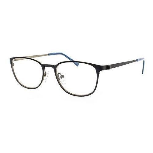 Valmassoi Okulary korekcyjne vl323 m04